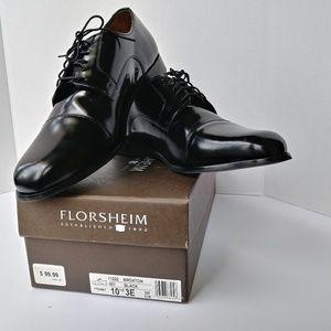 Florsheim Dress Shoes